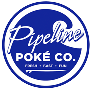 Pipeline Poke Co